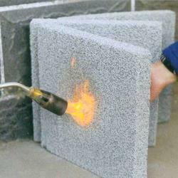 陶瓷保温板 莱州潮头建材机械(在线咨询) 保温板图片
