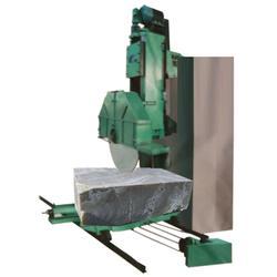 北京石材薄板机械,莱州潮头石材机械,石材薄板机械用途图片