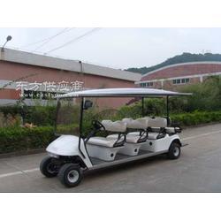 电动观光车销售热销18826007382图片