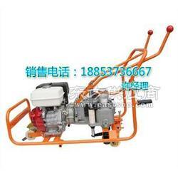 销售NJLB-600内燃机动螺栓扳手图片