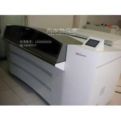 供应日本进口网屏8000直接制版机图片