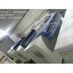 原装进口网屏SCREEN 8800 CTP图片