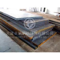加厚钢板生产厂家图片