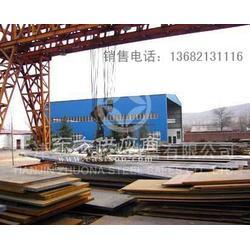 钢板60Si2Mn钢板今日提货行情图片