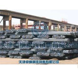 专业销售NM450耐磨钢板丨耐磨板生产基地图片