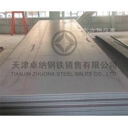 冷轧带钢60Si2Mn钢板多少钱一吨图片