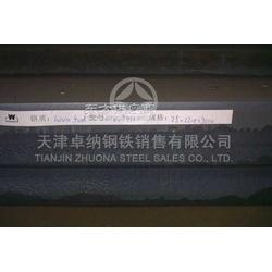 哪里切割卖NM500耐磨板钢板现货图片