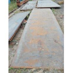 40mn2钢板现货厂家图片