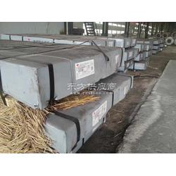 40mn钢板现货总经销商丨40mn钢板图片