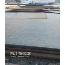 65mn钢板现货卖家图片