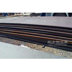 瑞典进口hardox400耐磨板用途图片