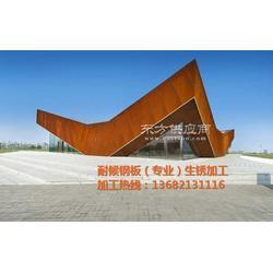 哪个钢厂产的65mn钢板最好图片