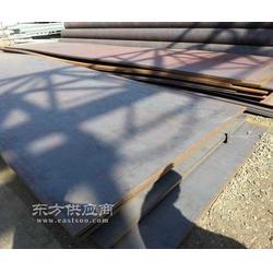 专业供应HARDOX500耐磨钢板下料图片