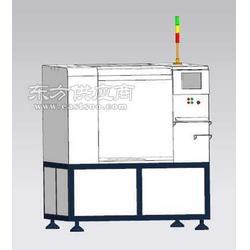 汉荣优品UP-F4系列客制化铆钉插件机图片