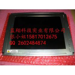 NL6448AC33-18NL6448AC33-24NL6448AC33-29图片