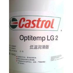 嘉实多OPtitemp LG2低温润滑脂市场/润滑脂分类图片