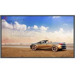 46寸专业显示器 i-panel专业液晶监视器图片