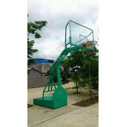 篮球架_立柱式篮球架_立柱式篮球架图片