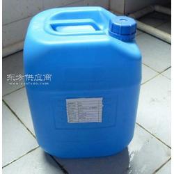 镁合金除油浸蚀剂金属清洗剂图片