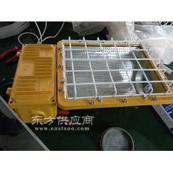 供应ZL8901厂家工矿灯具图片