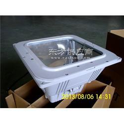 供应最优惠NFC9100防眩棚顶灯 防眩棚顶灯图片