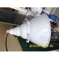 优质SZHG9201节能防震泛光方位灯图片