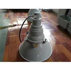 供应EBF304BEBF304B-1000W-防震超强投光灯图片