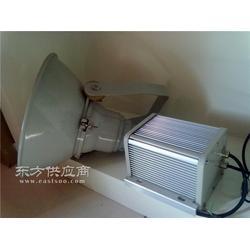 防震投光灯M-NFP250-M250W-防震投光灯图片