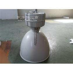 供应SYHF9401节能防震泛光场馆灯图片