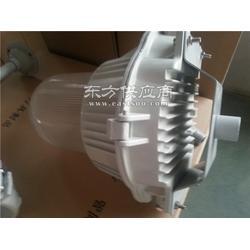 防水防尘防震防眩灯GC101-L100100W防水防尘灯图片