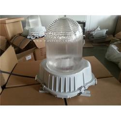 NYF9220-J150弯杆式防眩泛光灯图片