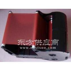 M300TK红色佳能标牌机色带图片