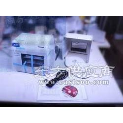 东芝TEC B-452HS标签打印机图片