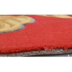 3M6050朗美地毯地垫卷材图片