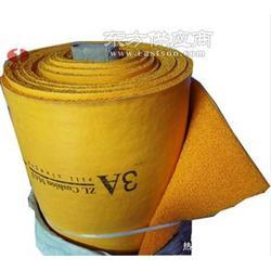 宝丽美3A.8A.8A8 6A 3G 3M PVC塑料喷丝地毯图片