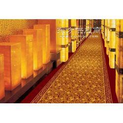 尼龙印花满铺地毯,西餐厅饭店满铺地毯图片