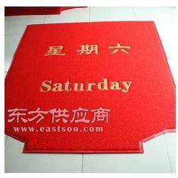 PVC塑料电梯地毯 星期电梯地毯图片