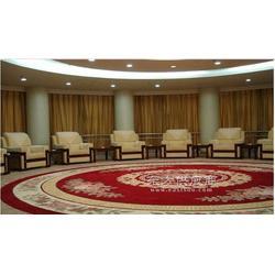 酒店地毯订做,办公地毯,会议室地毯图片