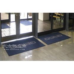 广告地毯 入户门口地垫 超市门口地毯 印花地毯 LOGO地毯图片