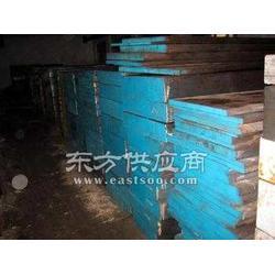 355E 合金结构钢图片
