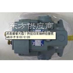 单向阀供应日本油研CIT-02-0-5003图片