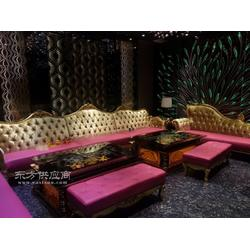 海珠酒店家具厂图片