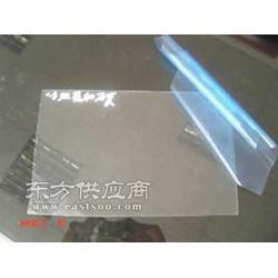 进口PC板棒PC片材0.11.9mm透明PC棒材图片