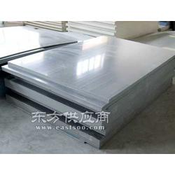 CPVC板 阻燃CPVC板 进口CPVC板 白色CPVC板图片