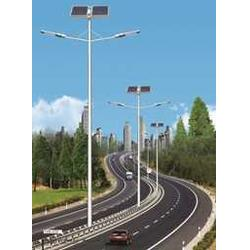 耐用道路交通信号灯图片