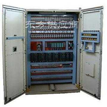 YHDQPLC控制柜