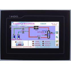 YHDQ循環水物化處理控制器圖片