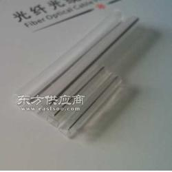 皮线光纤热缩管图片