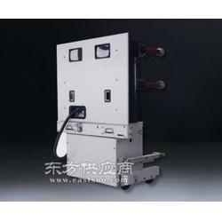 VM1-12/2000-31.5-YC图片