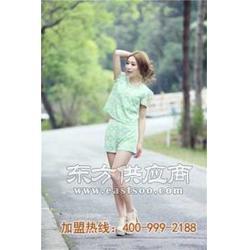丹时力女装品牌用实力突破市场壁垒图片